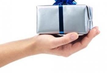 Nine Tips to Make Your Giving Feel Good