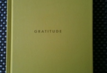 Can't Get Therapy? Try Gratitude and Kindness