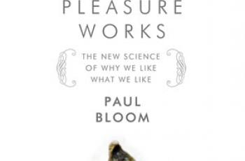Pleasure Principles