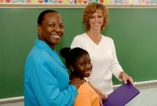 Three Ways Administrators Can Foster Teachers' Growth