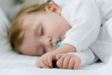 Tuesday Tip: Get Enough Sleep