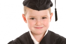 How to Prep Your Kids for College