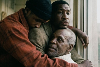 Twelve Films That Highlight the Best in Humanity