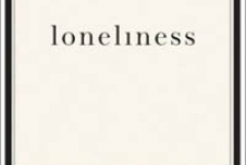 Book Review: Loneliness
