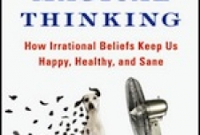 What's So Magical about Magical Thinking?