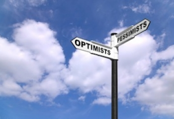 Why Cynicism Can Hold You Back