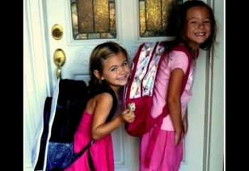 Back-to-School: Play and Academic Success