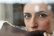 Six Ways to Manage Coronavirus Depression