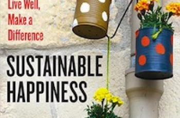 Where Can We Find Sustainable Happiness?