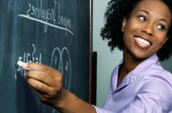 How to Fall in Love with Teaching Again