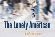 Better Together: A review of The Lonely American