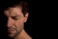 Does Forgiveness Make Men Feel Weak?