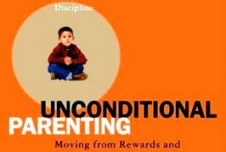 Book Review: Unconditional Parenting