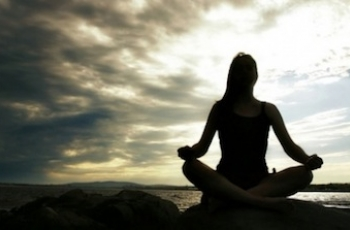 Does Mindfulness Make You More Compassionate?