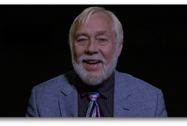 Roy Baumeister: Why We Focus on the Negative