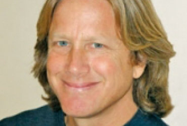 Dacher Keltner on the Science of a Meaningful Life