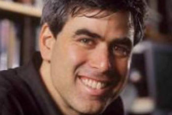 Jonathan Haidt on Politics and Emotion