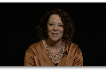Judy Moskowitz: Can You Have Positive Emotions in the Midst of Stress?