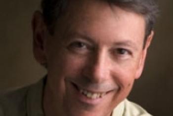 Rick Hanson on the Neuroscience of Happiness
