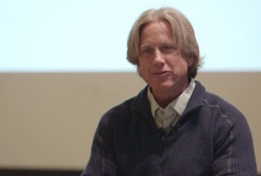 Dacher Keltner on The Science of a Meaningful Life, Part 2/2 (SIE15)