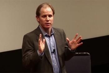 Daniel Siegel on Mindsight