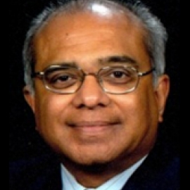 Srikumar Rao on Happiness at Work
