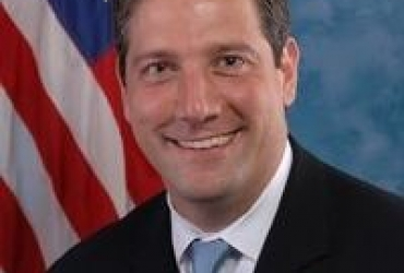 Rep. Tim Ryan on A Mindful Nation