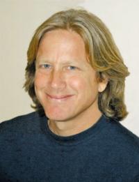 GGSC director Dacher Keltner