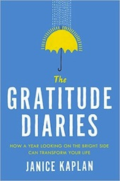 "Watch <a href=""http://greatergood.berkeley.edu/article/item/gratitude_for_dad"">""thank you"" videos to dads</a> created for <em>The Gratitude Diaries</em>."