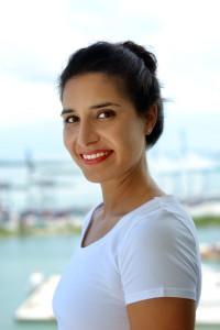 Golbie Kamarei