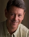 """We're pleased to bring you another installment of Rick Hanson's <a href=""""http://www.rickhanson.net/writings/just-one-thing"""">Just One Thing</a> (JOT) newsletter, which each week offers a simple practice designed to bring you more joy, more fulfilling relationships, and more peace of mind and heart."""