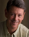 """We're pleased to bring you another installment of Rick Hanson's <a href=""""http://www.rickhanson.net/writings/just-one-thing"""">Just One Thing</a> (JOT) newsletter, which each week offers a simple practice designed to bring you more joy and more fulfilling relationships."""