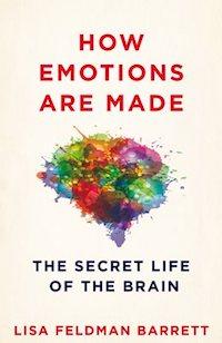 "<a href=""http://amzn.to/2u3eS4R"">Houghton Mifflin Harcourt, 2017, 448 pages</a>"