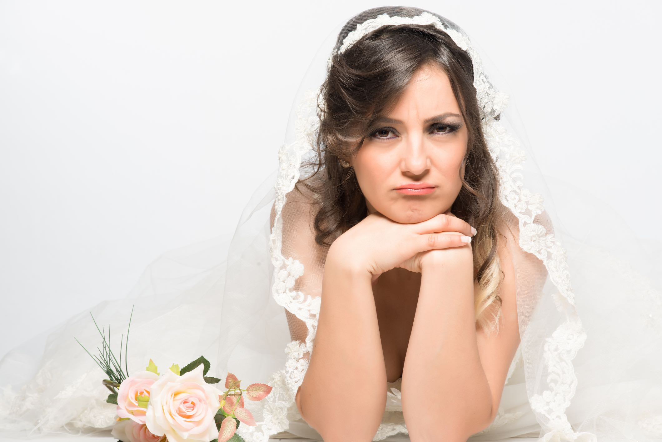 I what type should marry woman of Type Of