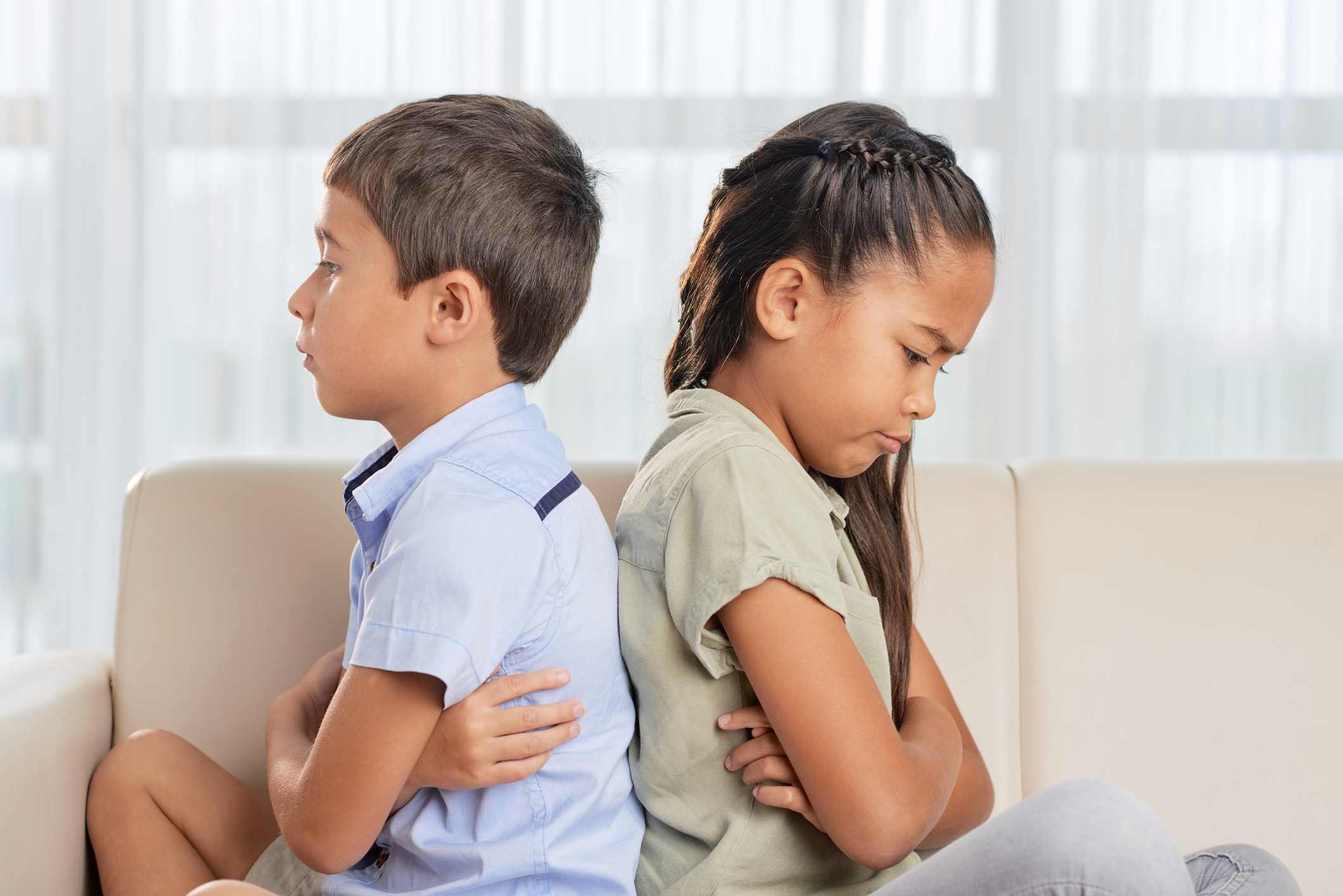 Image result for children teach their fathers