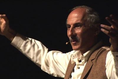 "Jack Kornfield speaking at one of the GGSC's <a href=""http://greatergood.berkeley.edu/gg_live/science_meaningful_life_videos/speaker/jack_kornfield/jack_kornfield_on_the_ancient_heart_of_forgiveness"">Science of a Meaningful Life</a> seminars. He'll join us again on June 7 for the <a href=""http://greatergood.berkeley.edu/news_events/event/greater_good_gratitude_summit#.U3qVZFhdVMY"">Greater Good Gratitude Summit</a>."