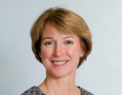 Dr. Helen Riess.
