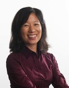 Lori Nishiura Mackenzie of the Clayman Institute for Gender Research.
