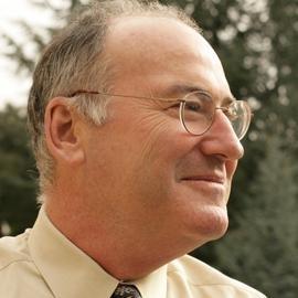 Professor Robert I. Sutton