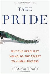 "Read <a href=""http://greatergood.berkeley.edu/article/item/is_pride_really_a_sin"">our review</a> of <em>Take Pride</em>."