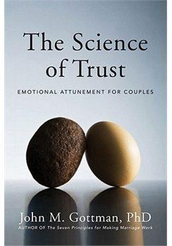 "<a href=""http://www.amazon.com/Science-Trust-Emotional-Attunement-ebook/dp/B005459RHI/ref=sr_1_1?s=digital-text&ie=UTF8&qid=1312845917&sr=1-1"">WW Norton, 2011, 480 pages</a>"