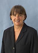 Dr. Tiffany Field