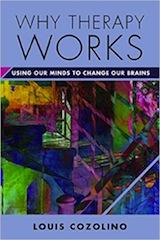 "<a href=""http://www.amazon.com/gp/product/0393709051/ref=as_li_tl?ie=UTF8&camp=1789&creative=390957&creativeASIN=0393709051&linkCode=as2&tag=gregooscicen-20&linkId=JWG35M2ZSHQF2ZYT"">WW Norton, 2015. 288 pages</a>"