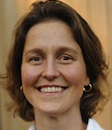 "Emiliana Simon-Thomas is the GGSC's science director and co-instructor of the <a href=""http://greatergood.berkeley.edu/news_events/event/the_science_of_happiness"">Science of Happiness MOOC</a>."
