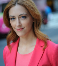 """<strong>The GGSC is hosting a talk by Kelly McGonigal on """"How Compassion Creates Resilience"""" on May 20, 2015 at UC Berkeley.  <a href=""""http://greatergood.berkeley.edu/news_events/event/how_compassion_creates_resilience#.VS_7IpTF-rE"""">Register now!</a></strong>"""