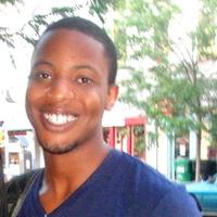 Jason Okonofua