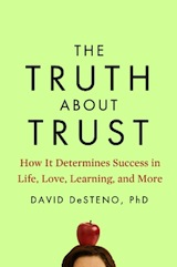 "Read <a href=""http://greatergood.berkeley.edu/article/item/whats_the_truth_about_trust"">our review</a> of </em>The Truth about Trust.</em>"